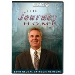 *Jim and Joy Pinto's  Journey Home Interview - February 2010 - CD - Product Image