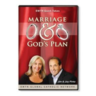 MARRIAGE AND GOD'S PLAN - DVD - Product Image